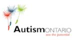 AutismOntarioLogo.png