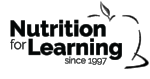 nutrition-for-learning-logo-small2.png