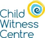 ChildWitnessProgram.jpg