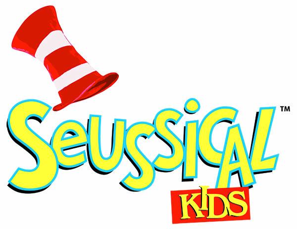 SEUSSICAL-KIDS_LOGO_4C.jpg