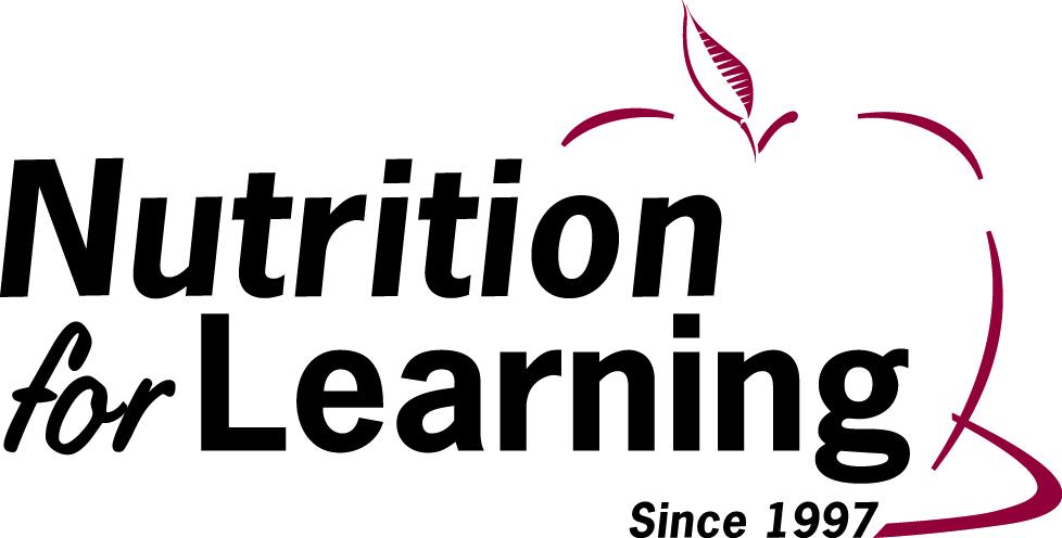 Nutrition for LearningLogo.jpg