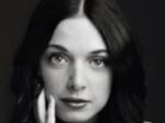 Emily Wier -