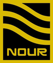 Nour Trading House