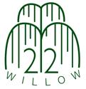 22 Willow Street St.John's Lutheran Church