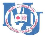 Mary Johnston Public School