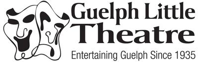 Guelph Little Theatre
