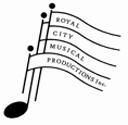 Royal City Musical Productions