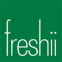 Freshii (Northfield: 584 Weber St. N.)
