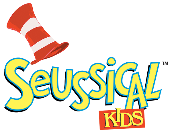 SEUSSICAL-KIDS_LOGO_4C.png
