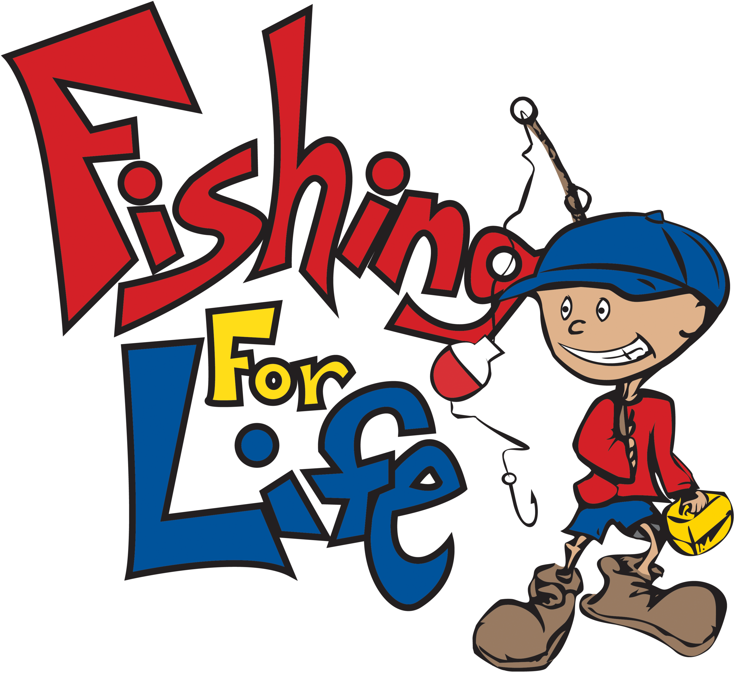 Fishing For Life Logo.png