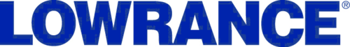 Lowrance+Logo+-+RGB_1433+png.png