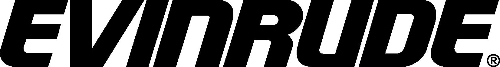 Evinrude Logo (PNG).png