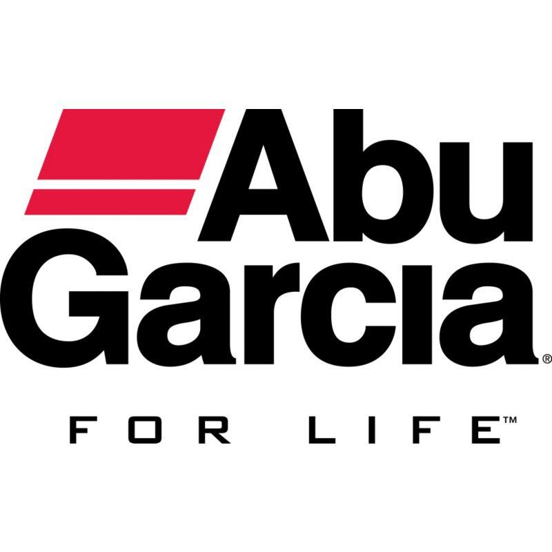 ABU GARCIA_BLACK_RED_LOGO.jpg