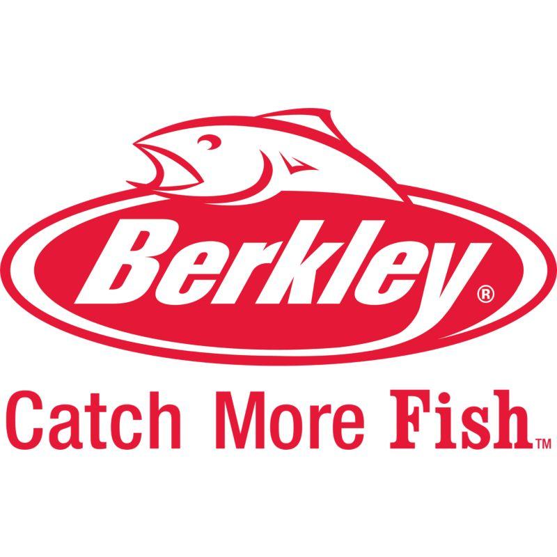 Berkley_CMF_logo.jpg