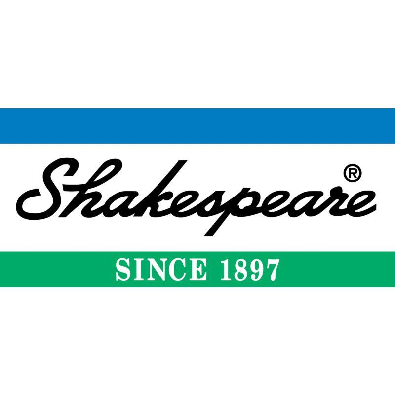 Shakespeare_4color.jpg