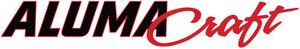 alumacraft-logo-black.jpg