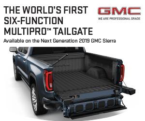 GMGC029001_GMC_Sierra_Minneapolis_OLA_300x250.jpg