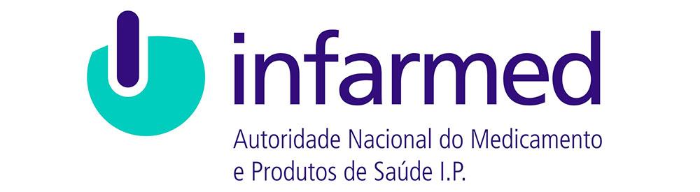 INFARMED.jpg