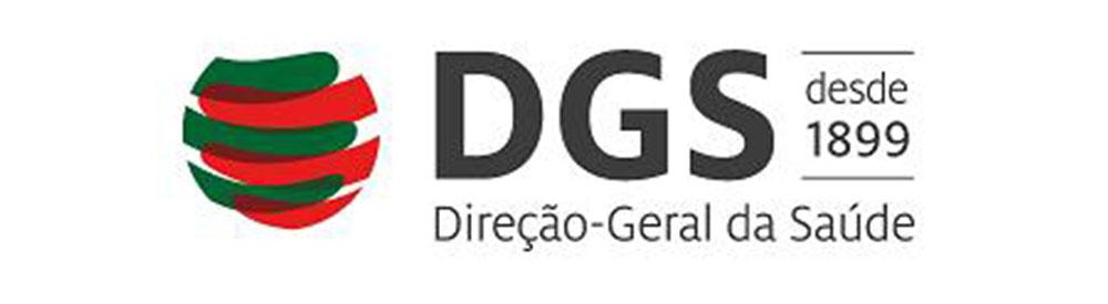 DGS.jpg