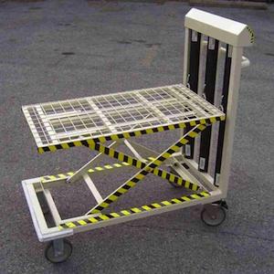 Cantilever Spring Cart.jpg