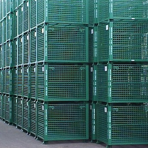 Stackable Wire Baskets.jpg