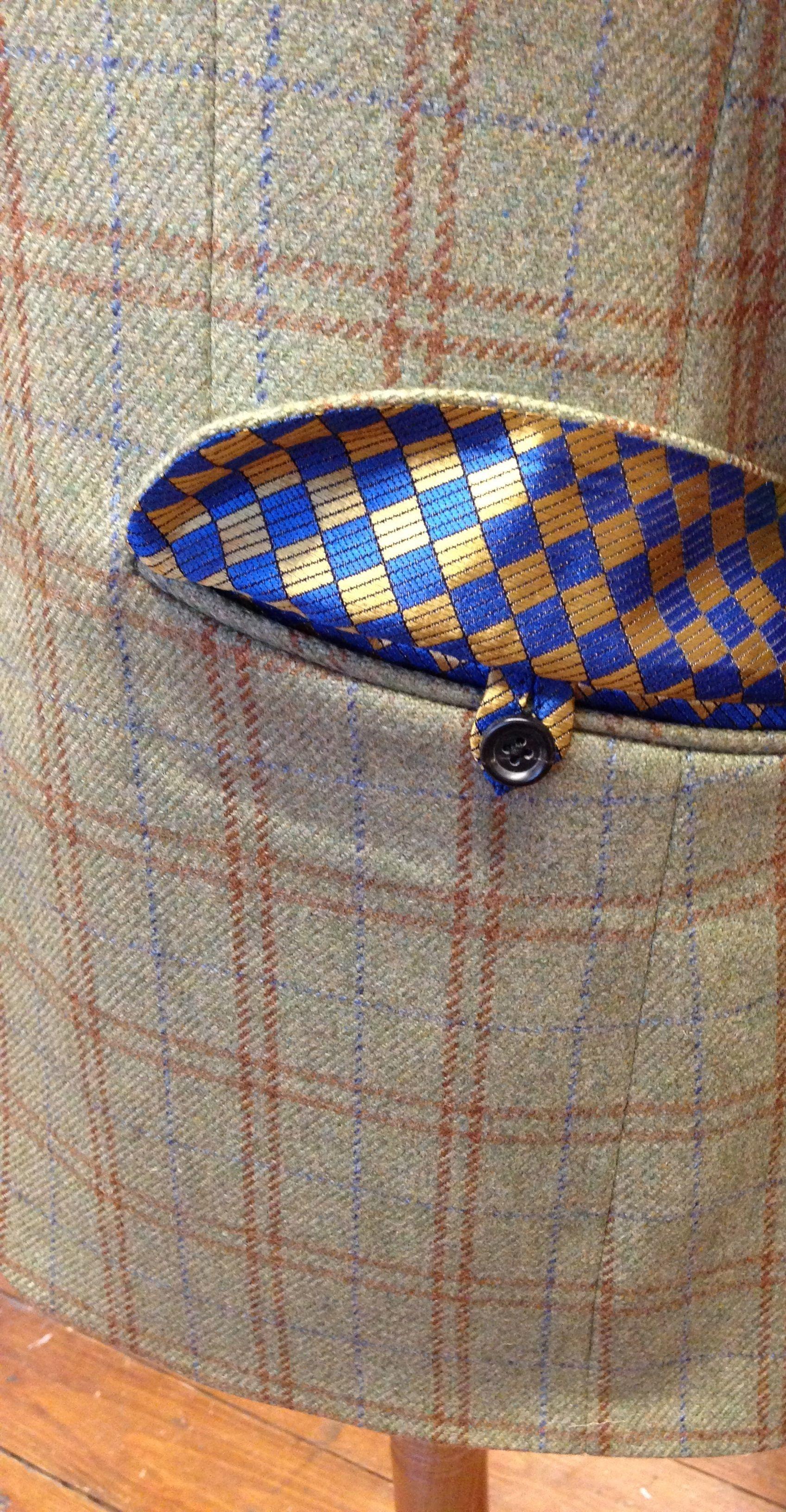 Alistair's jacket pocket detail.jpg