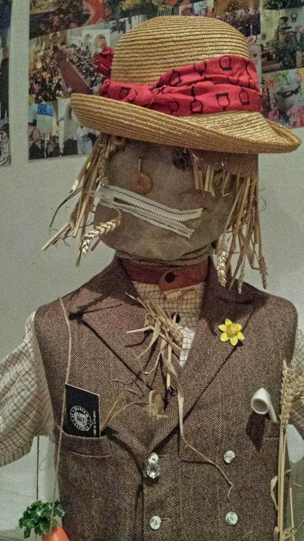 Bedlam scarecrow.jpg