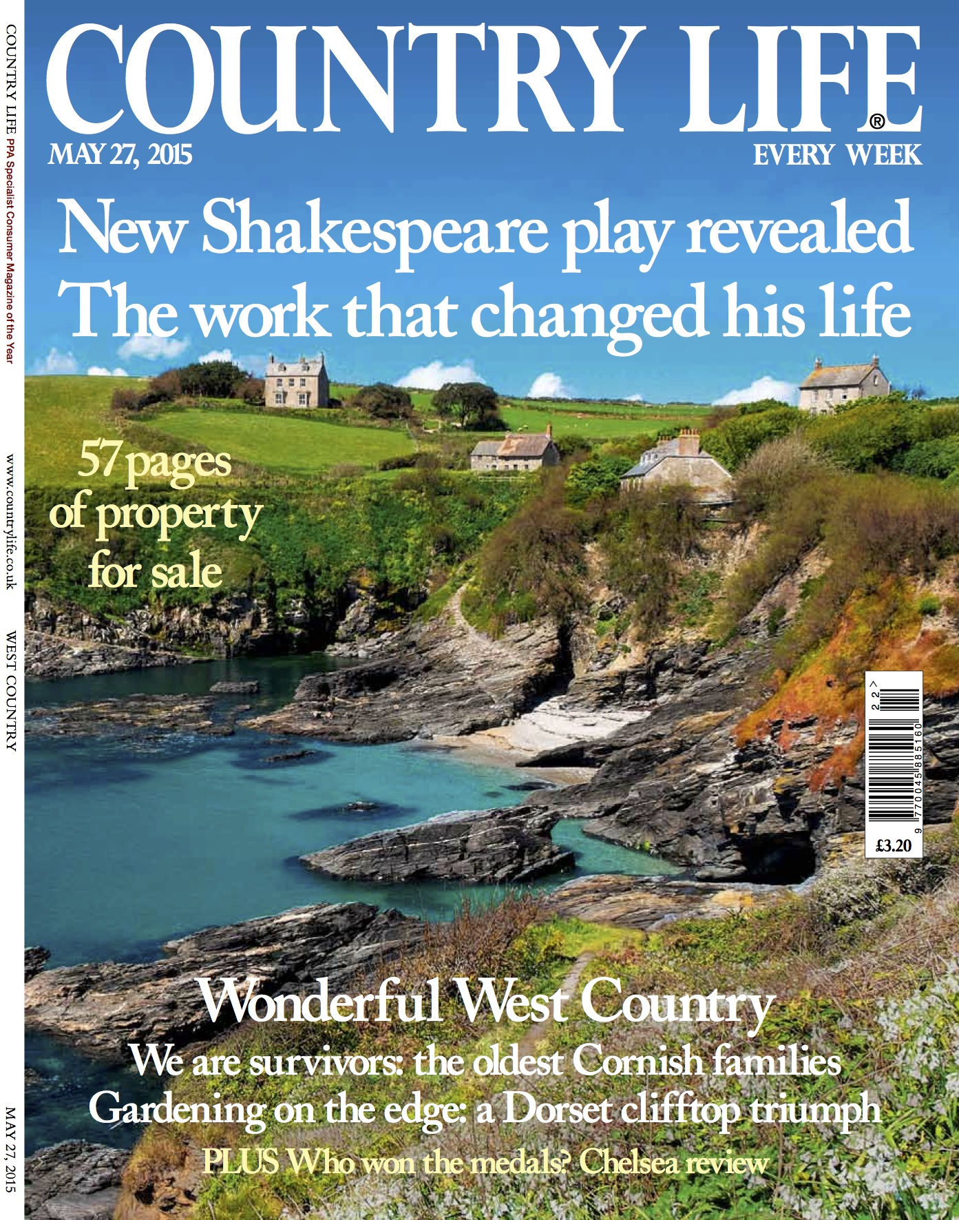 Country Life MAY 27, 2015 COVER.jpg