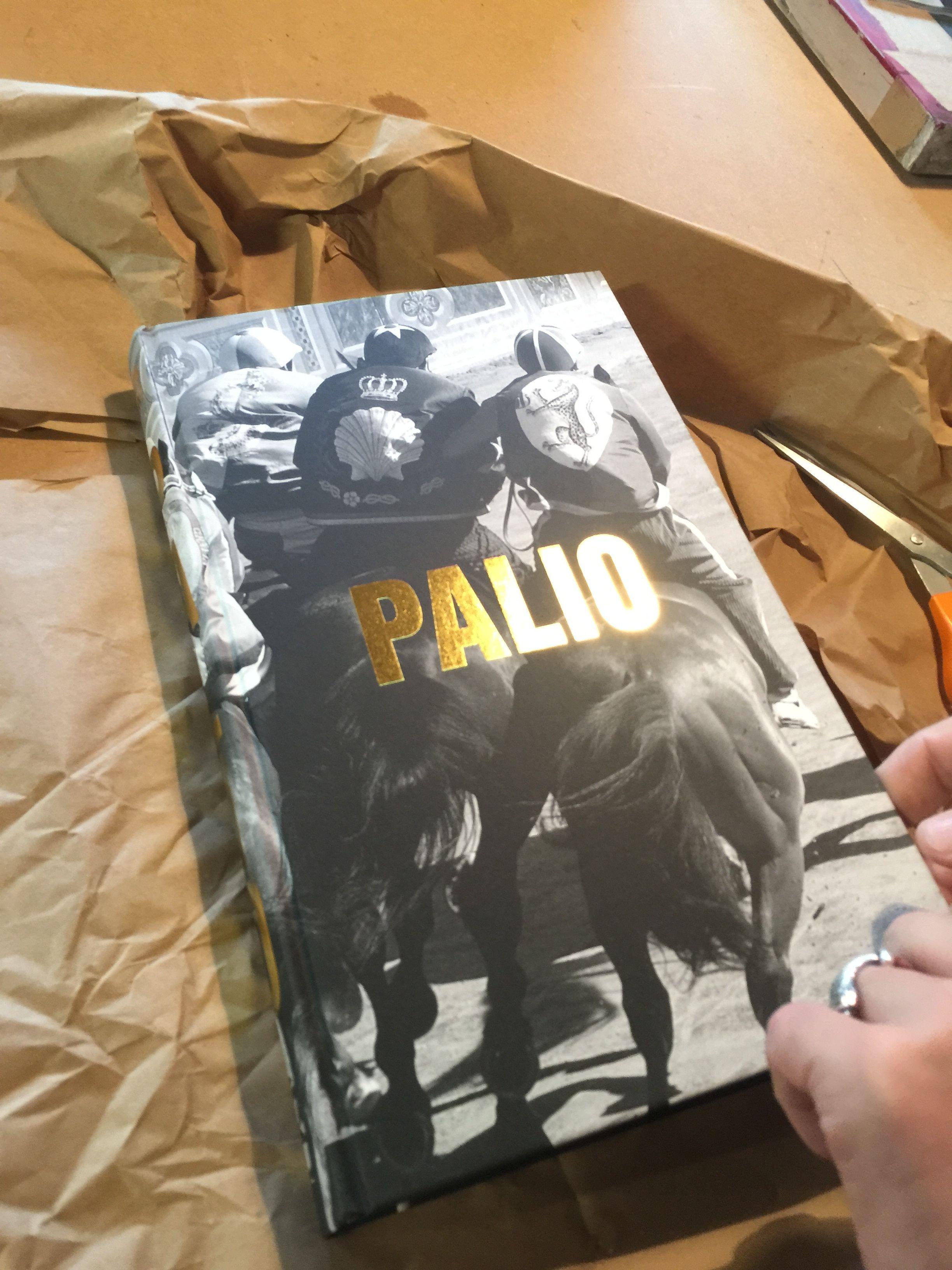 Palio book cover.jpg