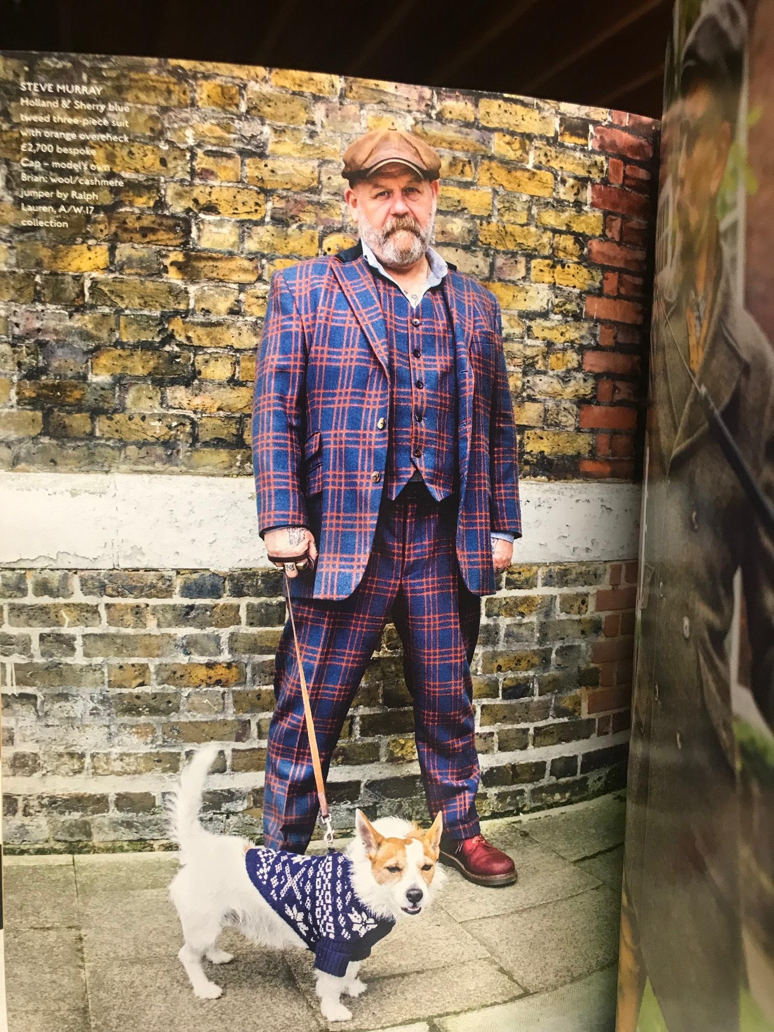 Steve Beardy Man Murray and Brian for The Chap shoot Nov 2017.jpg
