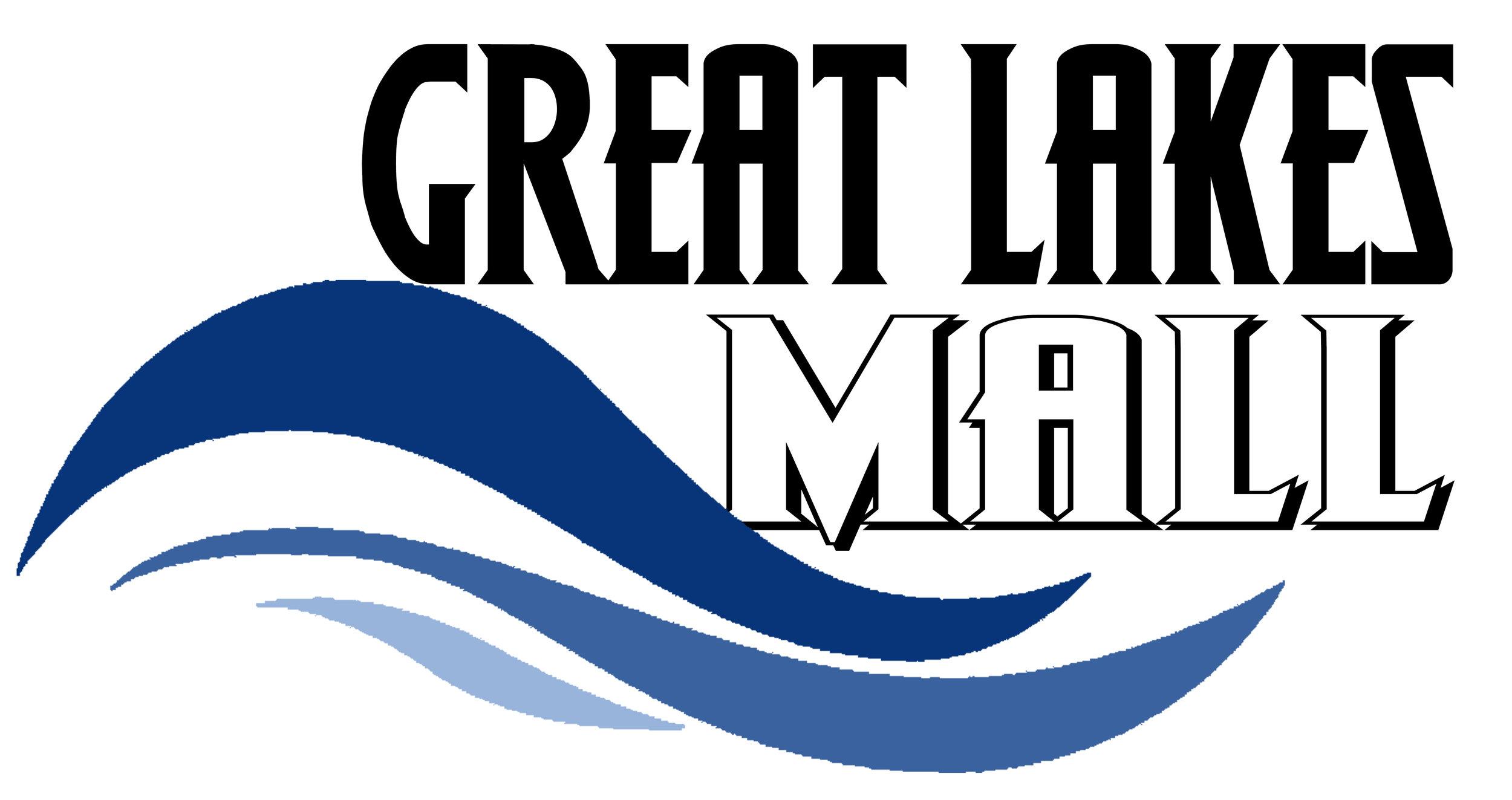 Great Lakes Mall logo.jpg