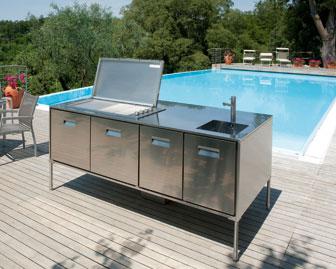 Arclinea_Arredamenti_Artusi_Outdoor_Kitchen_Rhode_Island_Interior_Design_Ally_Maloney.jpg