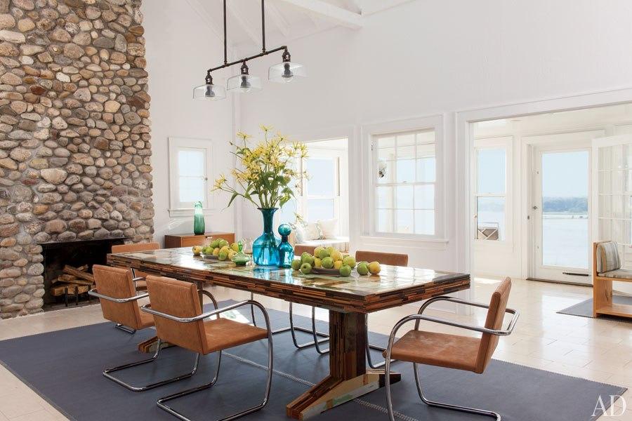 Rhode Island Interior Design Ally Maloney Designer.jpg