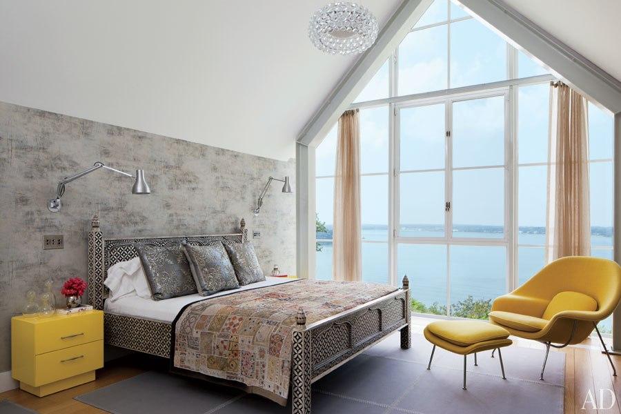 Rhode Island Interior Designer Ally Maloney Interior Decorator.jpg