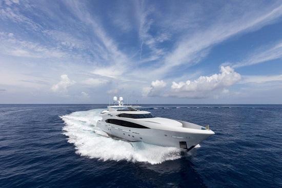 Ally Maloney Yacht Interior Design Rhode Island.jpg