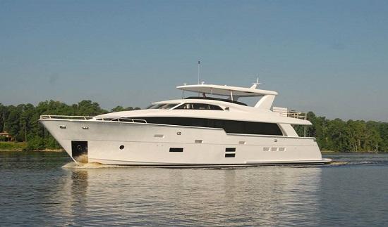 Ally Maloney Yacht Interior Design United States.jpg