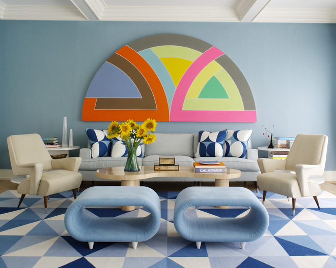 Interior Designers in Rhode Island, color blocking, houzz.com.jpg