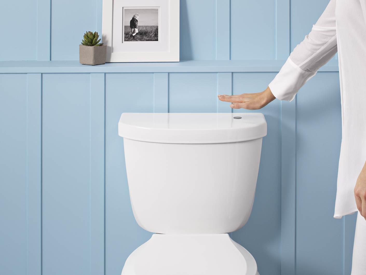 Kohler_Bathroom_Design_Maloney_Interiors_Rhode_Island.jpg