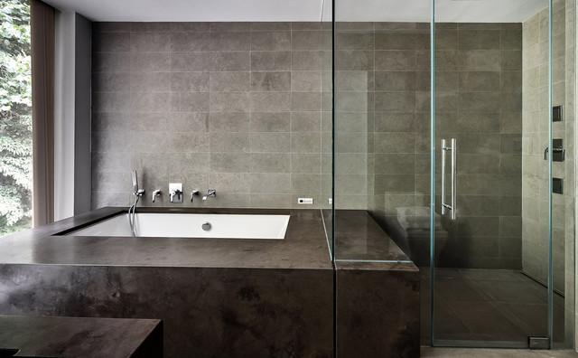 Rhode Island Bathroom Interior Design Maloney Interiors.jpg