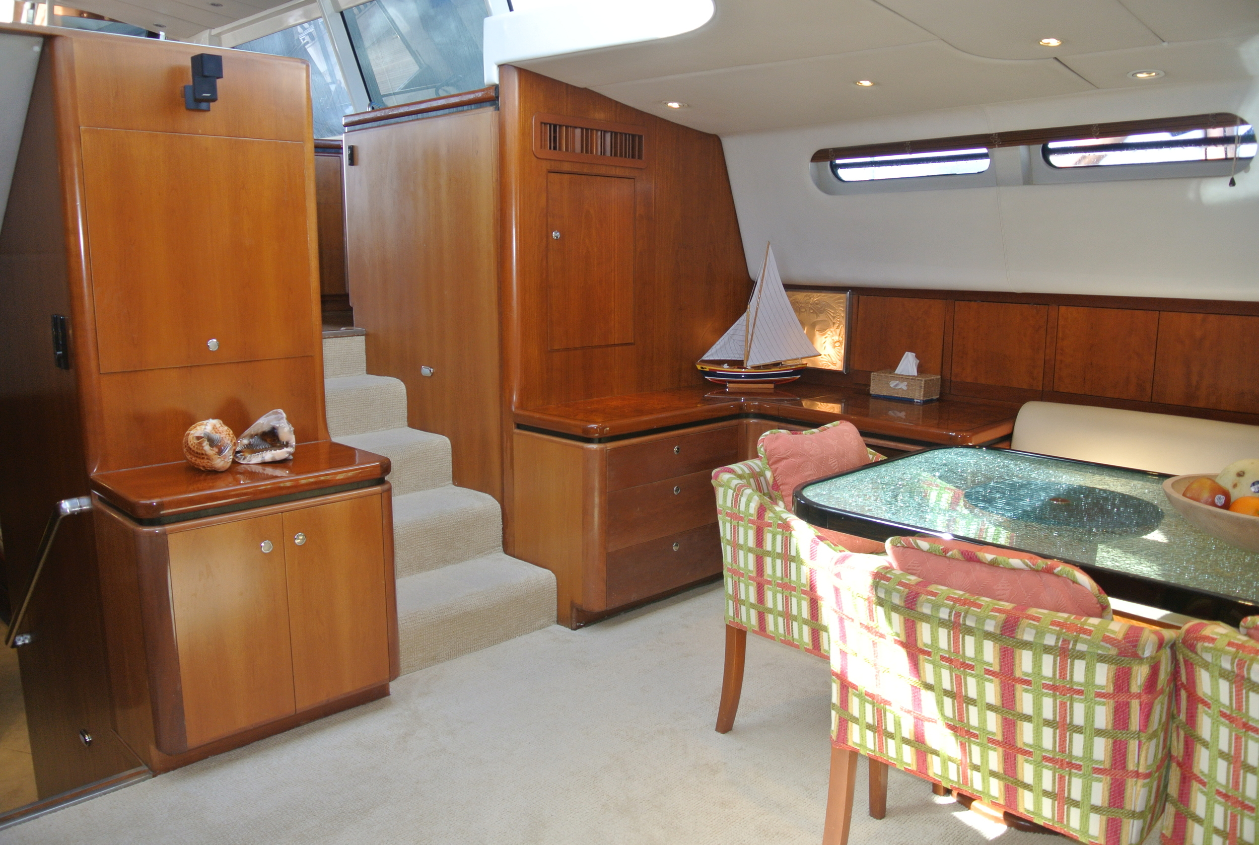 SeaQuell Maloney Interiors Yacht Interior Design.JPG