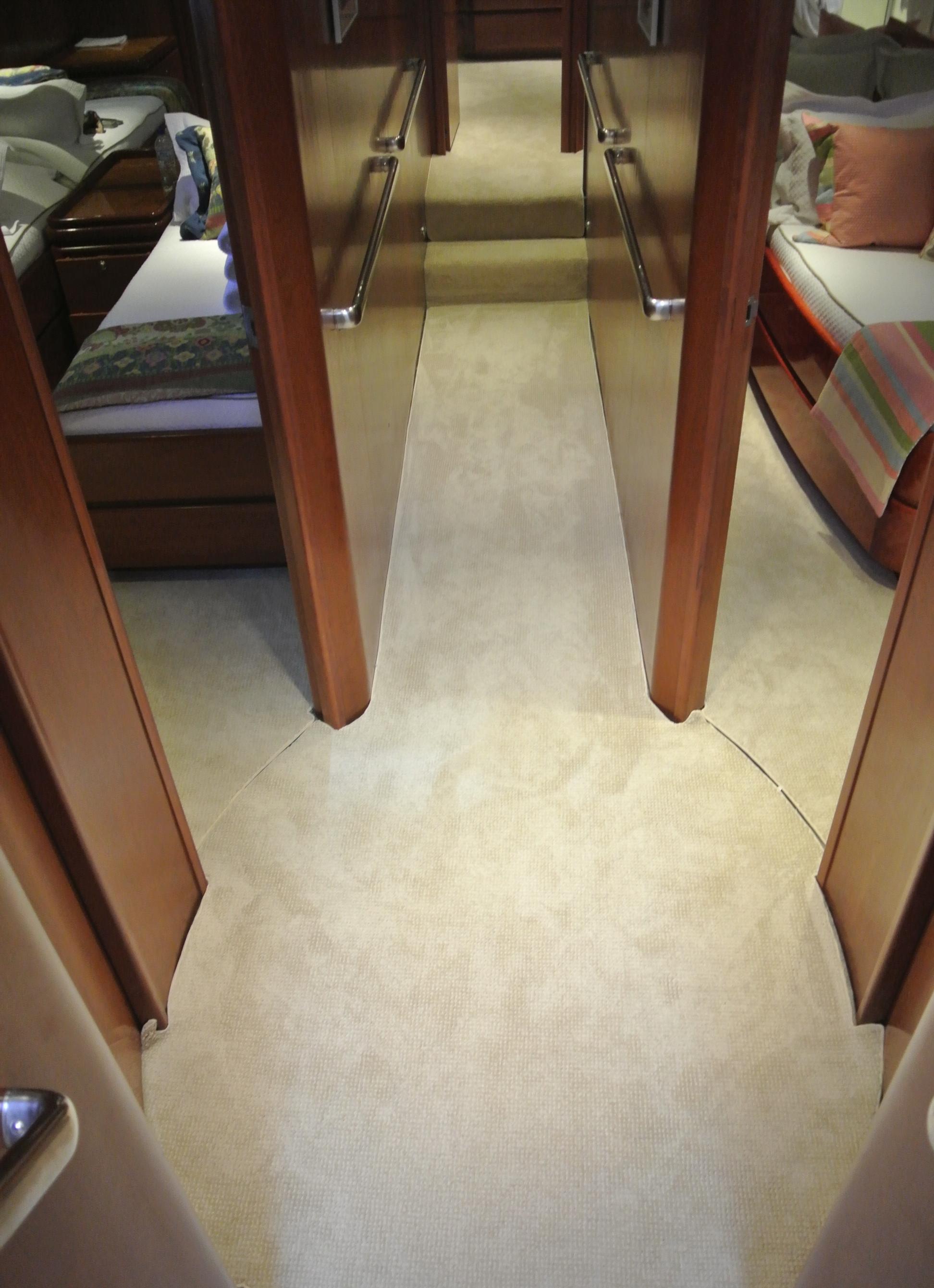 Custom Boat Interiors by Maloney Interiors SeaQuell copy.jpg
