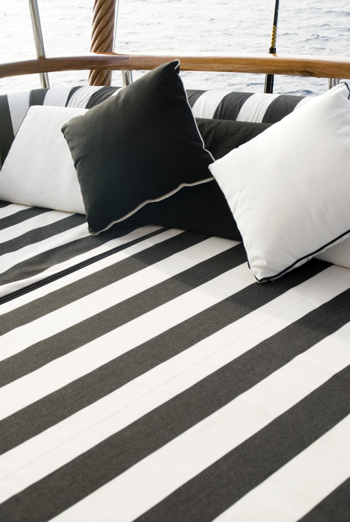 Black & White Cushions.jpeg