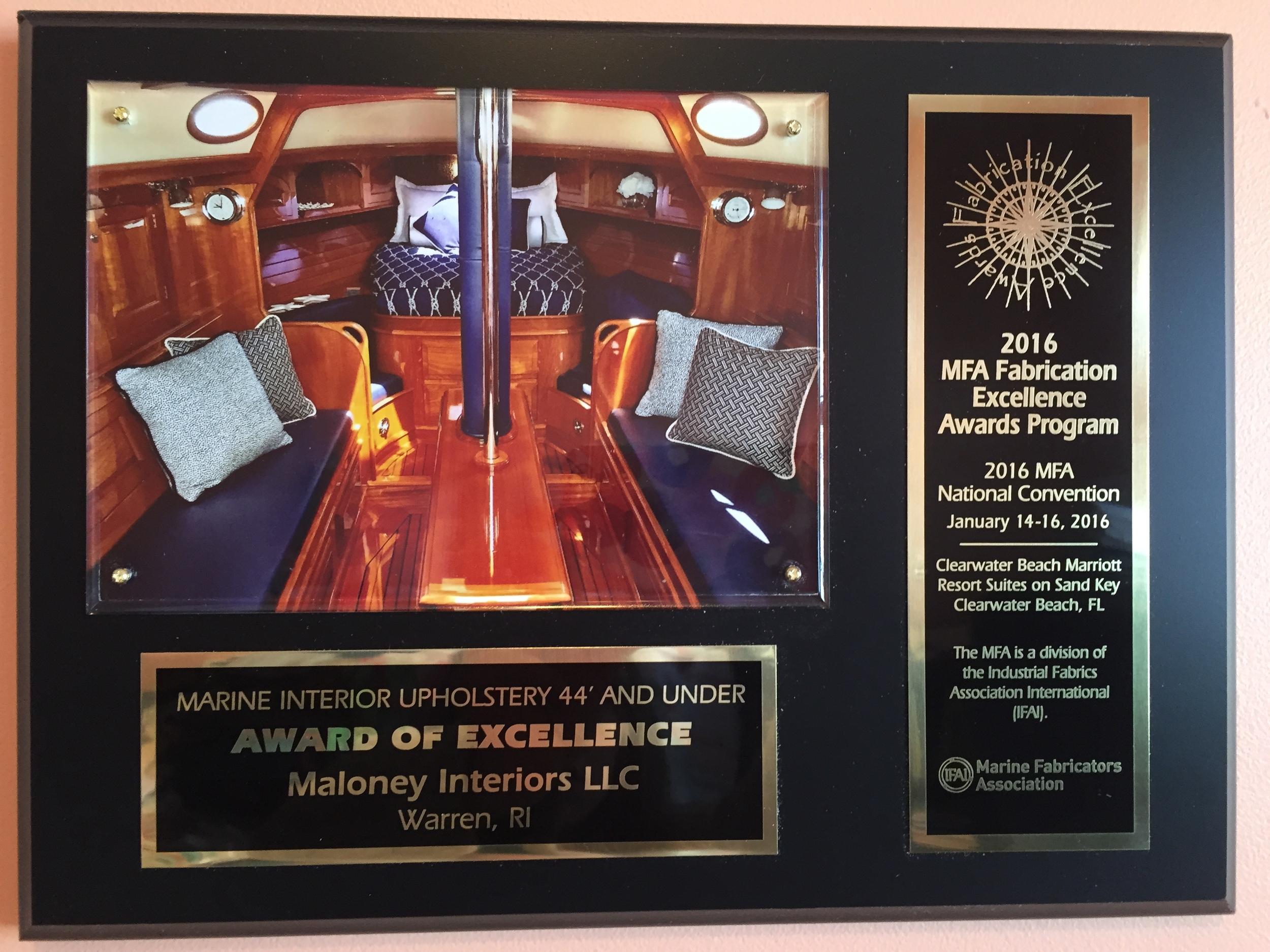 Maloney_Interiors_Interior_Design_Award_Yacht_Interiors.JPG