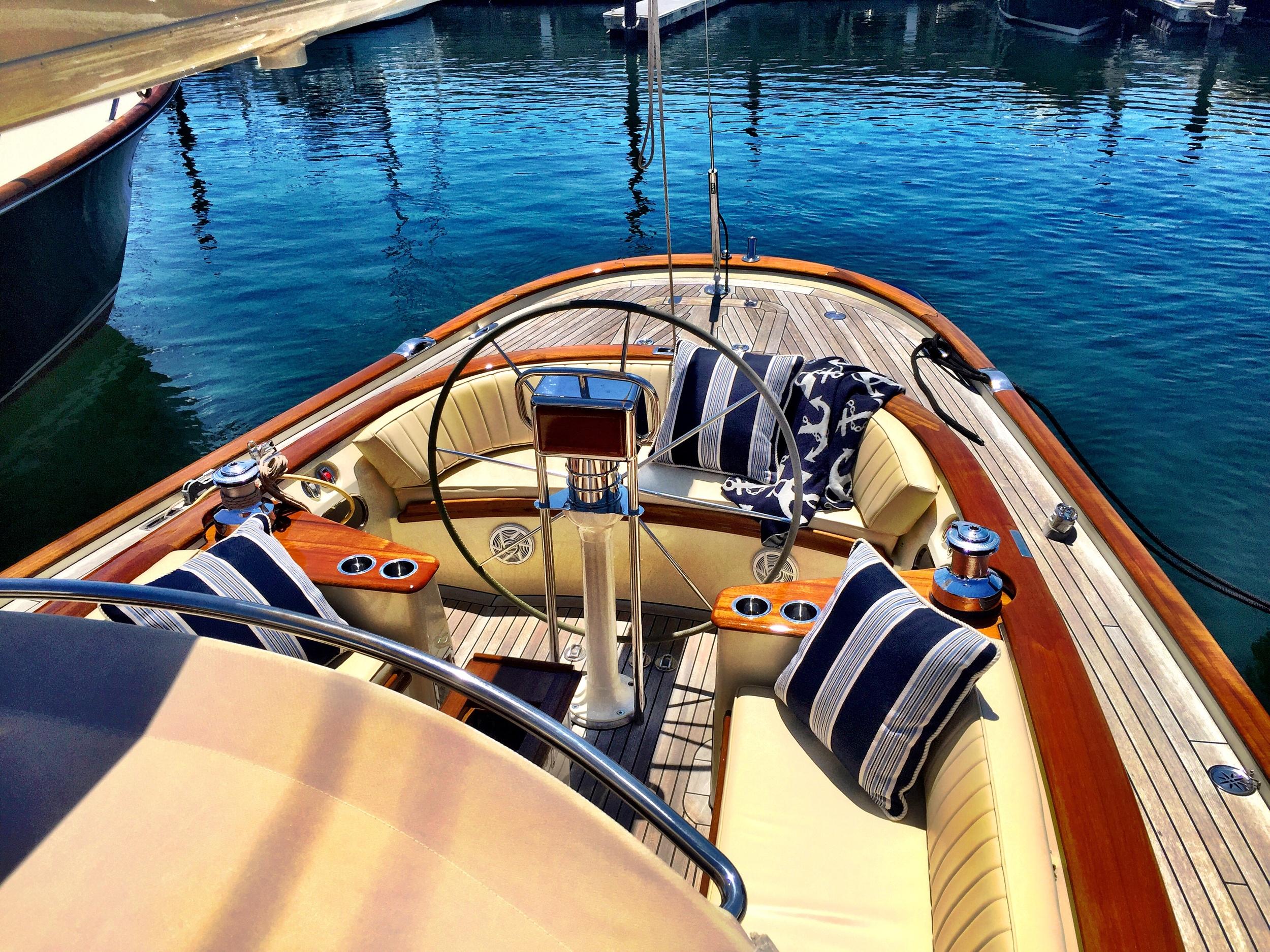 Maloney_Interiors_Boat_Cushions_Upholstery_Connecticut_Massachusetts_Rhoe_Island.JPG
