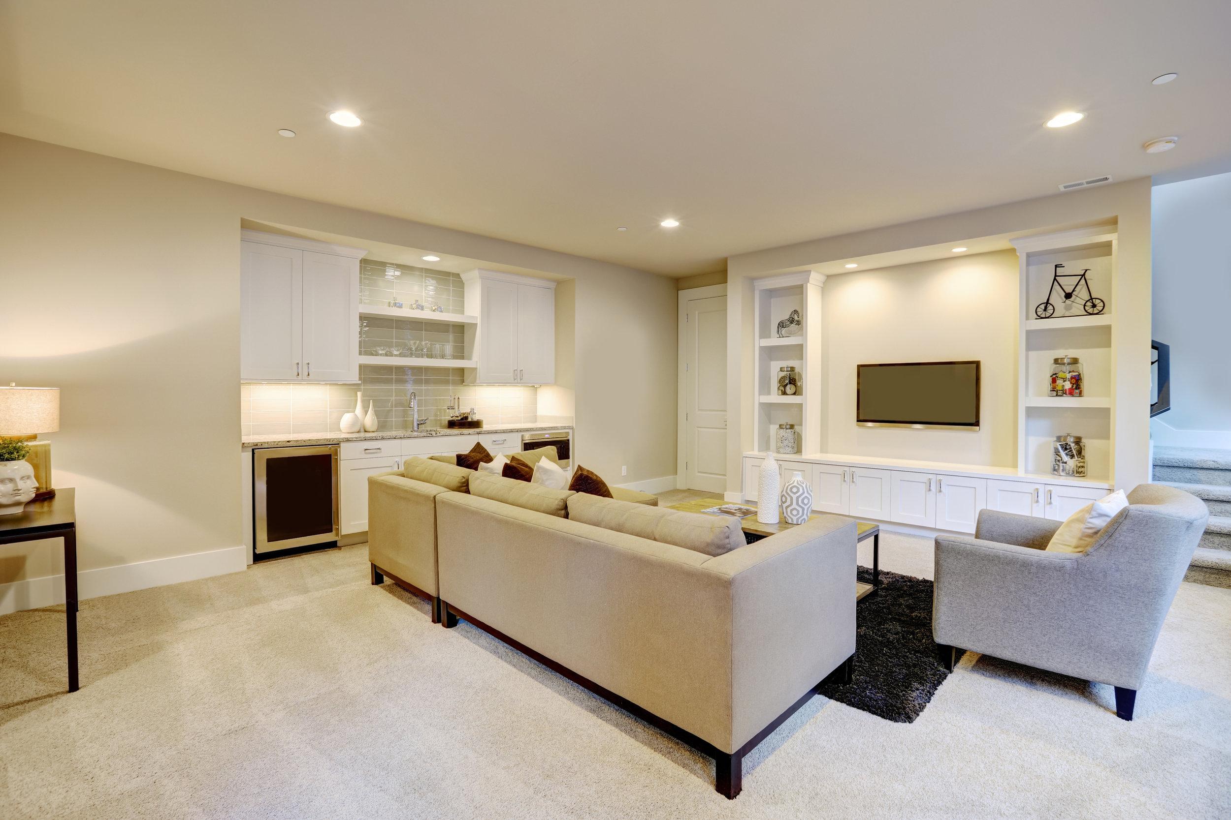 Maloney Interiors Residential Interior Designer Barrington Rhode Island.jpeg