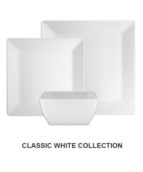 Classic_White_Melamine_Dinnerware_Servingware_For_Yacht_Interiors_by_Maloney_Interiors_Newport_Rhode_Island.jpg