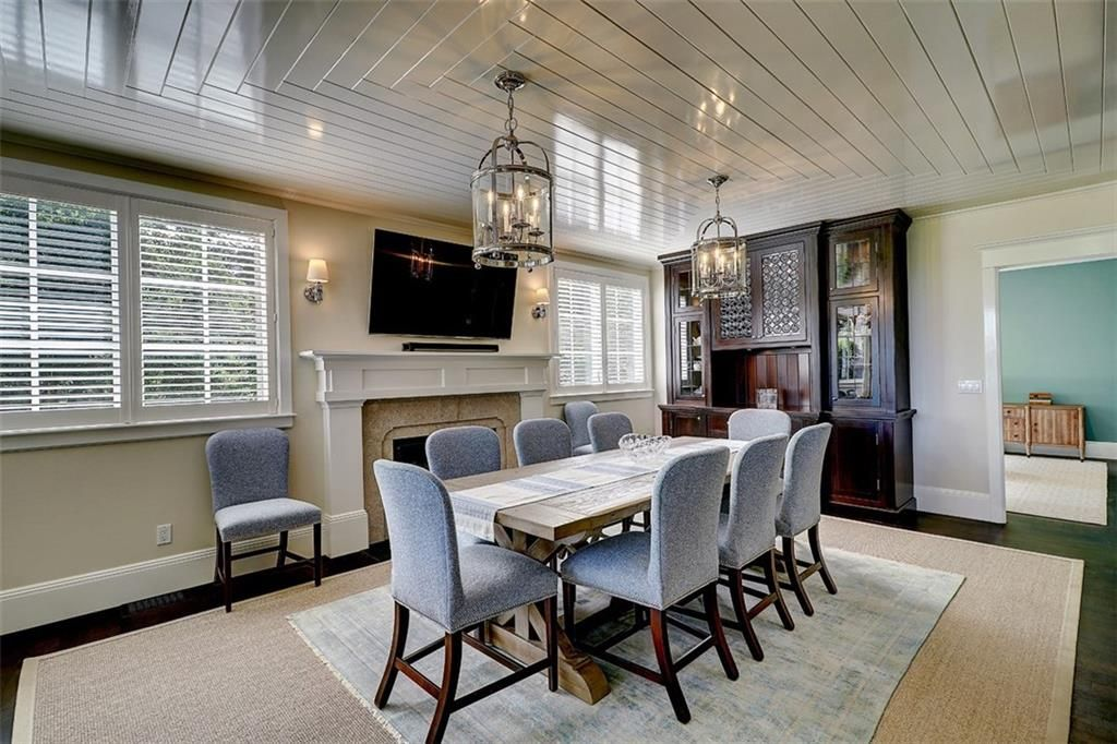 Luxe_and_Livable_Interior_Design_Blog_by_Maloney_Interiors_Barrington_Rhode_Island_Residential_Properties_Real_Estate_13.jpg