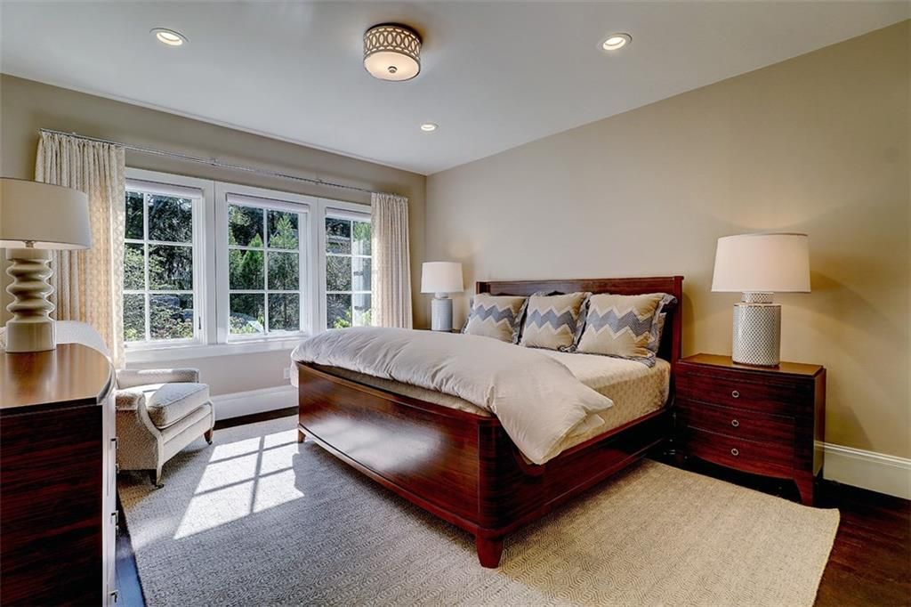 Luxe_and_Livable_Interior_Design_Blog_by_Maloney_Interiors_Barrington_Rhode_Island_Residential_Properties_Real_Estate_25.jpg