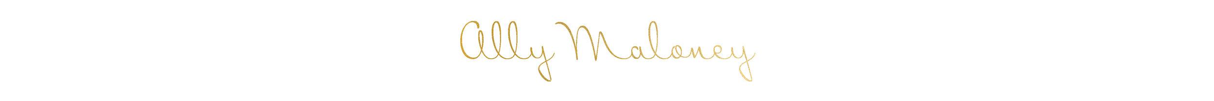 Rhode_Island_Interior_Designer_Ally_Maloney_Signature.jpg