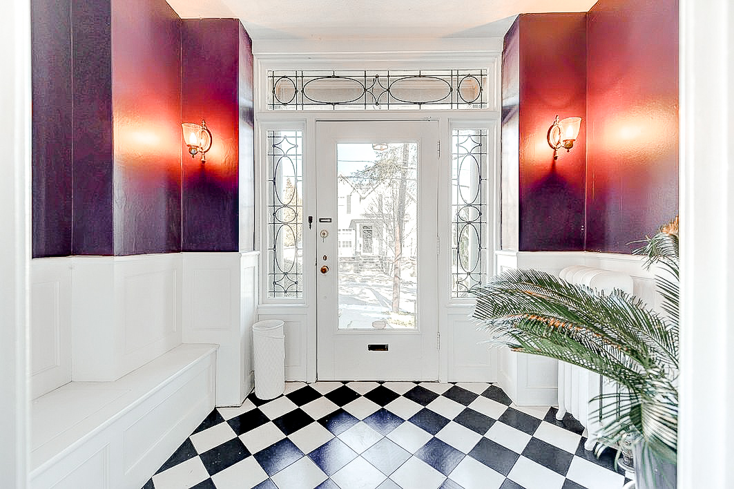 Luxe_and_Livable_Interior_Design_Blog_by_Maloney_Interiors_Newport_Rhode_Island_Residential_Properties_Real_Estate_05.jpg